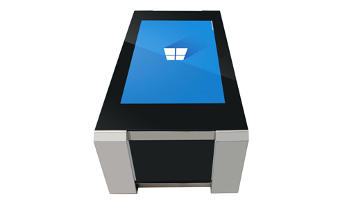 multitouch tables and kiosks 62 cmct fabulous touchscreen coffee