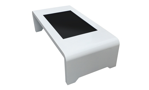 Multitouch Tables And Kiosks 5ICT 42 HD